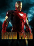 Iron Man4 wallpapers