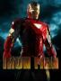 Iron Man4 wallpapers