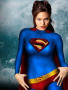 Superman Angela wallpapers