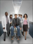 Housemd wallpapers