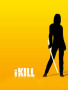 I KILL wallpapers