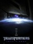 Transformeres wallpapers