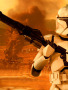Star Wars Leui wallpapers