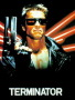 Terminator 4 wallpapers