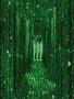 The Matrix wallpapers