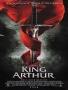 King Arthur wallpapers