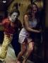 Kill Girl Halloween wallpapers