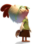 Chicken Little wallpapers