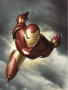 IRon Mans wallpapers