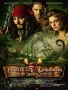 Pirates Caribbean wallpapers