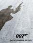 007 November 2008 wallpapers