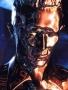 Terminator wallpapers