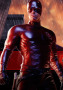 Dare Devil wallpapers