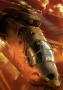 Fireblade wallpapers