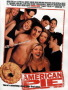 American Pie wallpapers