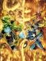 Avenger wallpapers
