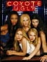 Coyote Ugly wallpapers