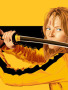 Killbill wallpapers