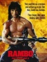 Rambo wallpapers
