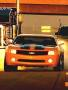 Transforme wallpapers