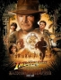 Indiana Jones wallpapers