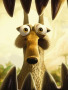Ice Age3 wallpapers