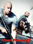 Fast Furious5 wallpapers