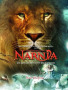 Narnia wallpapers