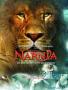 Narnia wallpapers