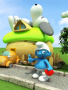Smurfs wallpapers