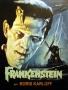 Frankenstein wallpapers