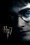 Harry Potter IPhone Wallpaper HD wallpapers