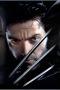 Wolverine IPhone Wallpaper HD wallpapers