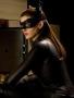 Batman Girl wallpapers