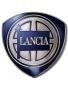 Lancia wallpapers