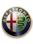 Alfa Remeo wallpapers