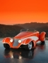 Fmouse Sports Car wallpapers