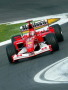 2010 Sports Racing wallpapers