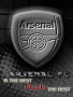 Arsenal-cts wallpapers