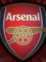 Arsenal7 wallpapers
