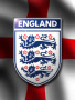 England wallpapers