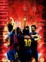 Fcbarcelon wallpapers