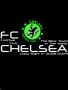 Fcchelsea wallpapers