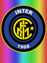 Inter Qva wallpapers