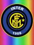 Inter Qva wallpapers