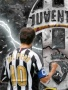 Juventus2 wallpapers