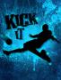 Kick It  wallpapers
