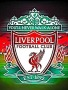 Liver Pool Club wallpapers