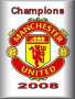 Manutd wallpapers