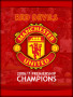Manchester Utid wallpapers